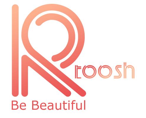 Rtoosh App